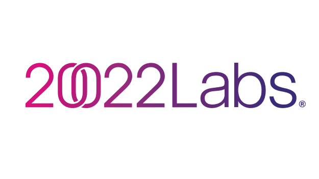 20022 Labs Logo