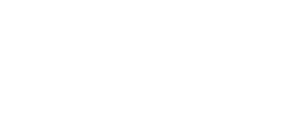 White Magento Logo